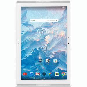 """ACER Iconia Tab 10"""" 16Go Blanc (B3-A40-K0K2)"""