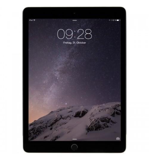 APPLE iPad Air 2 16GB WIFI Noir
