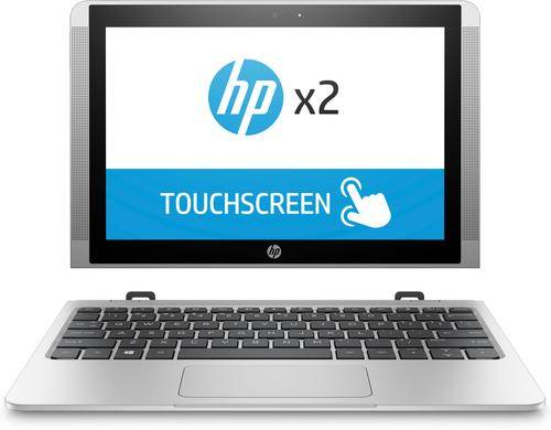 HP x2 Notebook - 10-p030nf