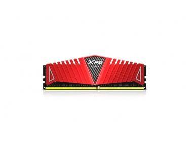 A-DATA ADATA AX4U240038G16-DRZ 16Go DDR4 2400MHz module de mémoire