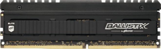CRUCIAL BLE16G4D30AEEA module de mémoire 16 Go DDR4 3000 MHz