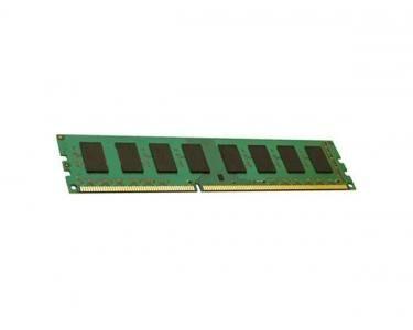 FUJITSU 8GB PC4-17000 8Go DDR4 2133MHz ECC module de mémoire