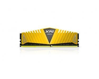 A-DATA ADATA 4GB DDR4-3000MHz XPG Z1 4Go DDR4 3000MHz module de mémoire