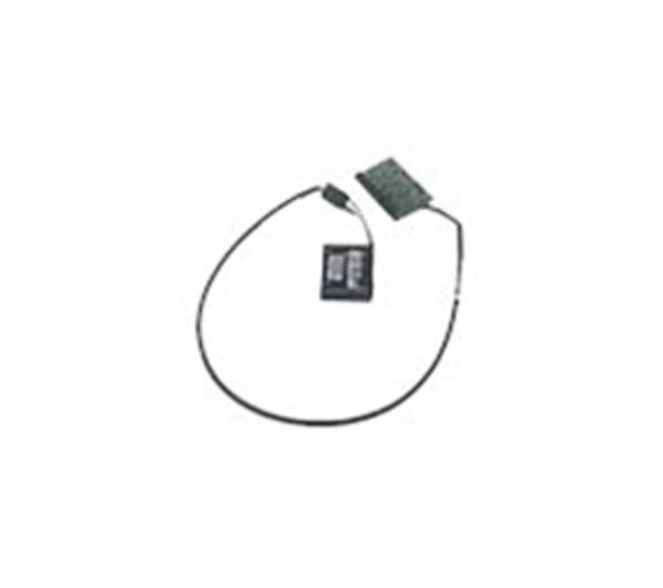 LENOVO ThinkServer RAID 720i 1GB Modular Flash and Supercapacitor Upgrade - Kit de mise à jour de stockage - pour ThinkServer RD450 70DC, RD550, RD650, TD350