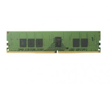 HP 16GB DDR4 2400MHz 16Go DDR4 2400MHz module de mémoire