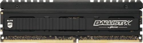 CRUCIAL BLE16G4D32AEEA module de mémoire 16 Go DDR4 3200 MHz