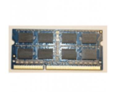 LENOVO 4GB PC3-12800 DDR3L-1600MHz SODIMM Memory 4Go DDR3 1600MHz module de mémoire
