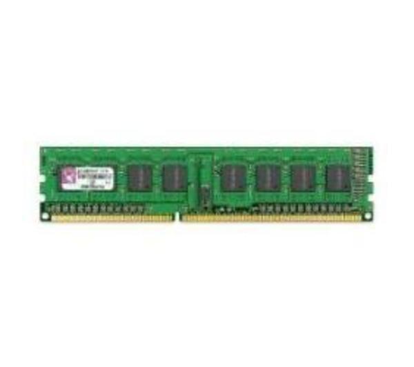 FUJITSU Barrettes RAM F3777-L515