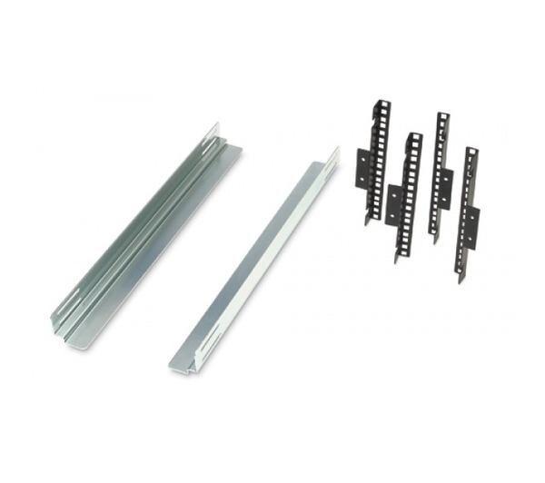 APPLE APC AR8006A Kit de rails pour armoire
