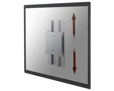 NEWSTAR FPMA-LIFT100 accessoire de montage d'écran plat