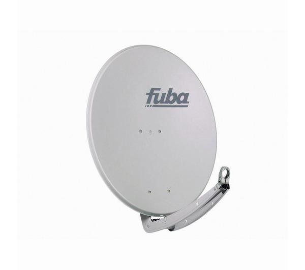 FUBA DAA 780 G - 11005076 - Grey - Satellite Dish Antenna