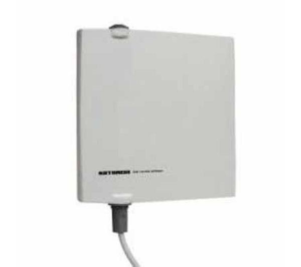 NONAME Antenne d'extérieur VHF/UHF Kathrein BZD40