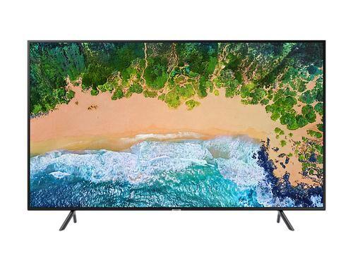 """SAMSUNG UE43NU7190U écran LED 109,2 cm (43"""") 4K Ultra HD Smart TV Wifi Noir"""