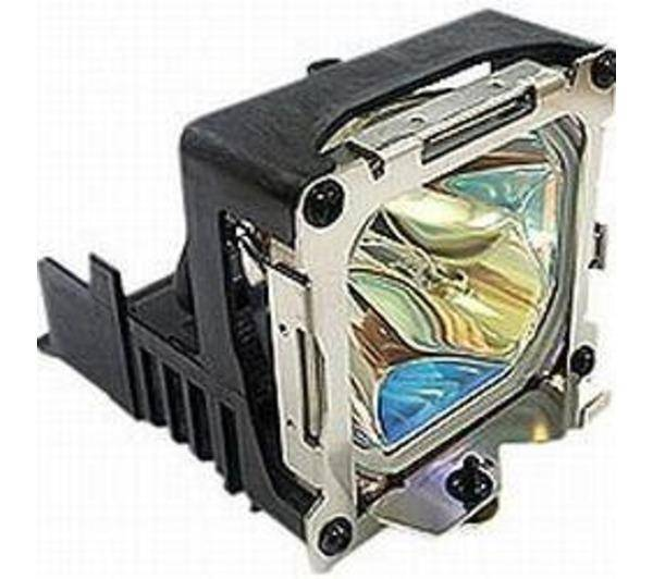 BENQ Lampe de projecteur - 5J.JAH05.001 - Accessoires pour vidéoprojecteurs