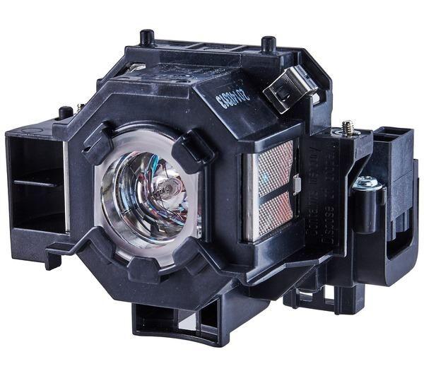 APPLE Epson V13H010L41 Lampe pour vidéoprojecteur emp-s5/x5
