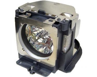 SANYO Replacement Lamp Module for PLC-XU101/PLC-XU111 Projectors 265W UHP lampe de projection