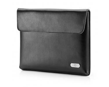 HP Étui en cuir pour ElitePad