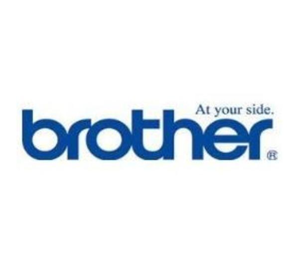 BROTHER Car Mounting kit - Support de montage de véhicule pour imprimante - pour PocketJet 3, 6 PJ-622, PJ-623, PJ-662, PJ-663