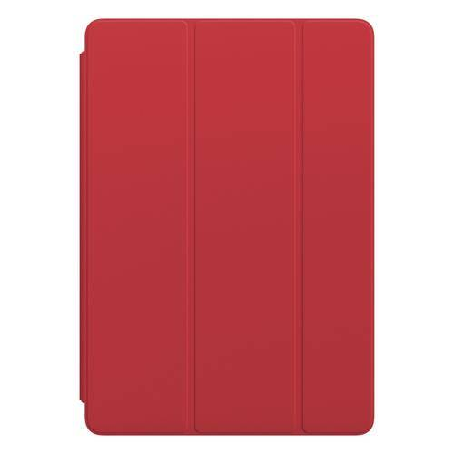 "APPLE Smart Cover 26,7 cm (10.5"") Housse Rouge"