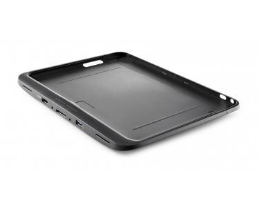HP Module de sécurité ElitePad avec lecteurs SmartCard et d'empreinte