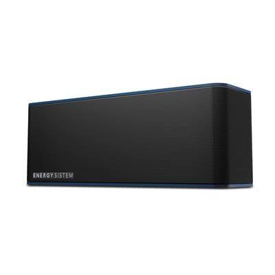 ENERGY SISTEM Energy Music Box 7 20 W Enceinte portable stéréo Noir