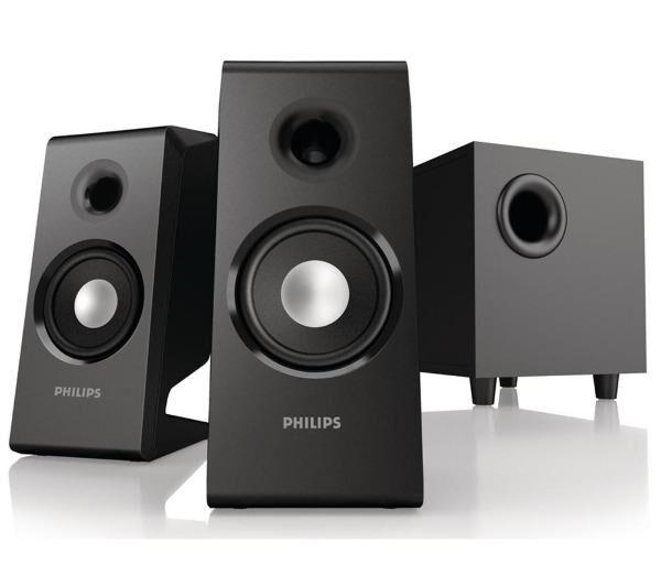 PHILIPS SPA2335 - Système de...