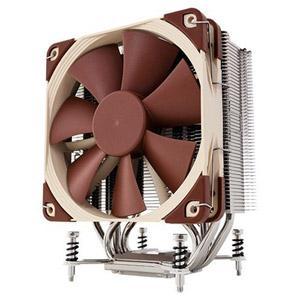 NOCTUA Ventilateur NH-U12DX i4 Socket Intel 1356/1366/2011