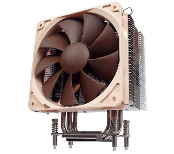 NOCTUA Ventilateur processeur NH-U12S