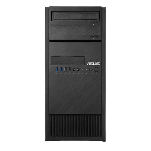 ASUS TS100 E9-M62 serveur 3 GHz Intel® Xeon® E3 v6 E3-1220V6 Tour 300 W