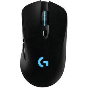 LOGITECH Gaming Mouse G403...