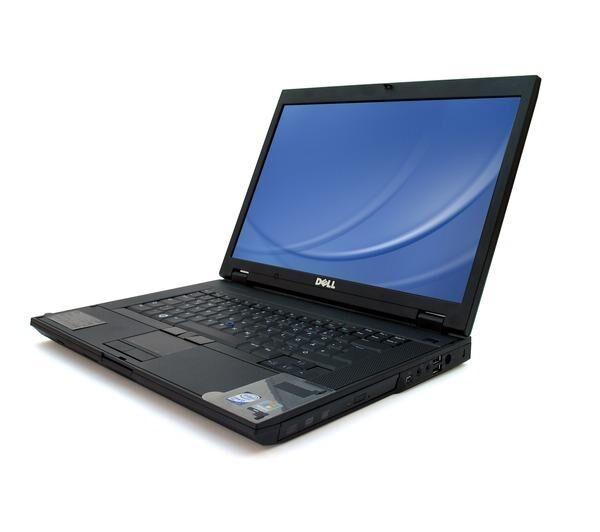 """DELL Latitude E4300 - 13"""" - Windows Vista Pro - Intel Core 2 Duo - 2Go Ram - 160Go"""