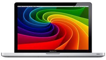 APPLE MacBook Pro i7 2,6GHz 8Go/750Go SuperDrive 15? (clavier QWERTY ARABIC)