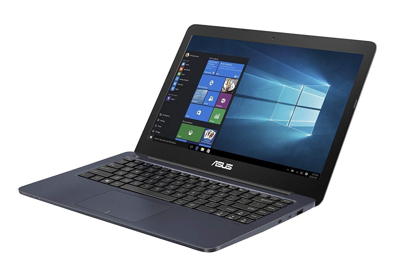 """ASUS L402NA-GA191TS 14"""" Celeron N3350 4Go 32Go SSD"""