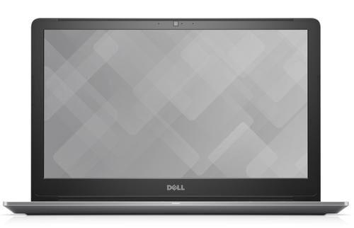 """DELL Vostro 5568 Gris Ordinateur portable 39,6 cm (15.6"""") 1920 x 1080 pixels 2,70 GHz Intel® Core? i7 de 7e génération i7-7500U"""