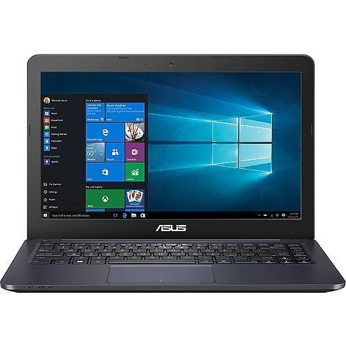 """ASUS E402BA-GA011T 14"""" AMD Dual-Code 4Go 128Go SSD"""