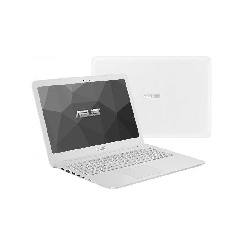 """ASUS R556BP-XX209T 15"""" AMD Dual-Core 12Go 1To"""