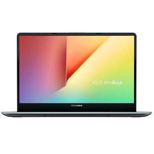 """ASUS VivoBook S15 S530UF-BQ112T Gris Ordinateur portable 39,6 cm (15.6"""") 1920 x 1080 pixels 1,80 GHz Intel® Core? i7 de 8e génération i7-8550U"""