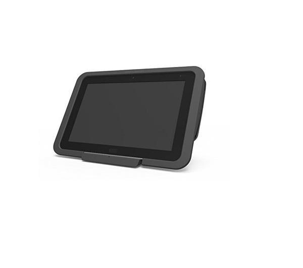 HP Retail Case f/ ElitePad
