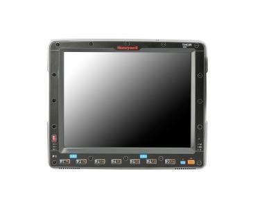 HONEYWELL Thor VM3 64Go Gris, Argent tablette