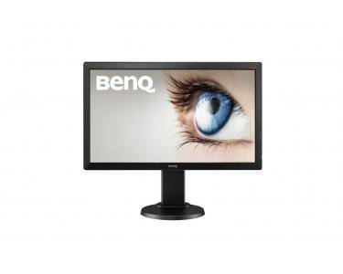"BENQ BL2405PT 24"" Full HD TN Noir écran plat de PC"