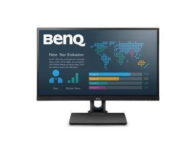 """BENQ BL2706HT 27"""" Full HD IPS Noir écran plat de PC"""