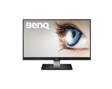 """BENQ GW2406Z 23.8"""" Full HD AH-IPS Noir écran plat de PC"""