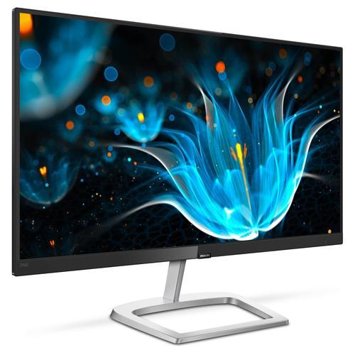 PHILIPS E Line Moniteur LCD avec Ultra Wide-Color 246E9QJAB/00