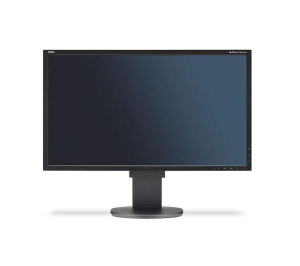 """NEC MultiSync EA223WM Ecran LCD 22"""""""