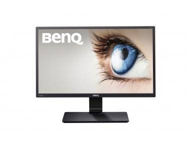 """BENQ GW2270HM 21.5"""" Full HD AMVA+ (SNB) Noir écran plat de PC"""