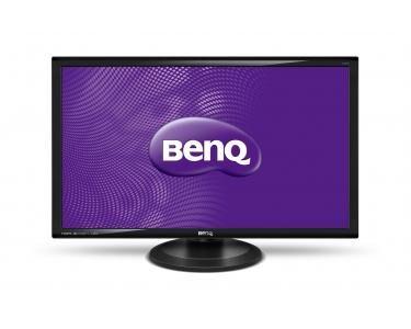 """BENQ GW2765HT 27"""" Full HD IPS Noir écran plat de PC"""