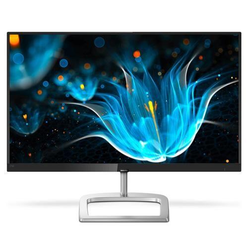 PHILIPS E Line Moniteur LCD avec Ultra Wide-Color 276E9QJAB/00