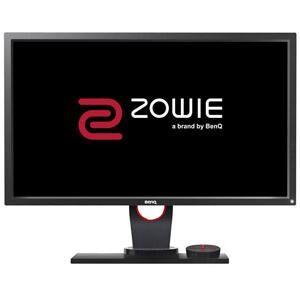 BENQ Zowie XL Series XL2430 - 3D...