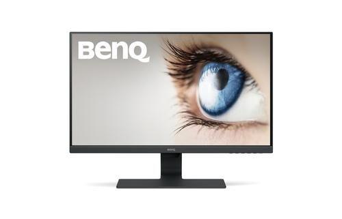 """BENQ GW2780 écran plat de PC 68,6 cm (27"""") Full HD LED Noir"""