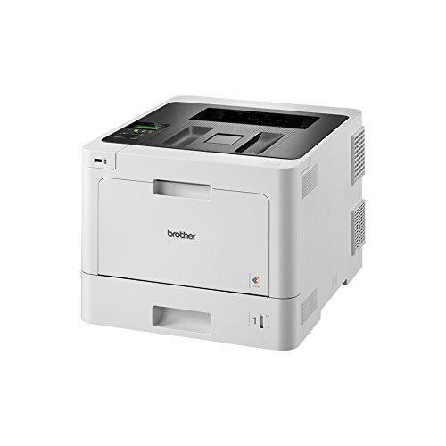 BROTHER HL-L8260CDW imprimante